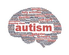 Autism Natural Treatment