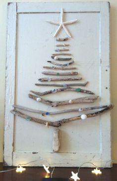 patternprints journal: INSPIRATIONS: CHRISTMAS TREES / 2