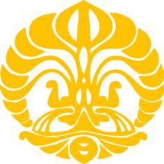 Makara University of Indonesia