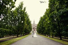 wedding photography and st ann's academy
