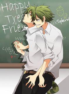 Lifty x shifty happy tree friends, three friends, hot anime boy, i love Happy Tree Friends, Three Friends, Guy Friends, Hot Anime Boy, Anime Guys, Htf Anime, Anime Amino, Anime Hairstyles Male, Yaoi Hard