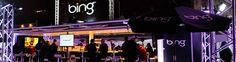 Bing - Event Marketing