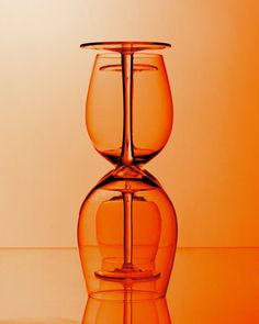Orange Glass by Ancalion89 on deviantART