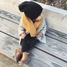 Little Boy Outfits, Toddler Boy Outfits, Toddler Boys, Kids Outfits, Little Fashion, Baby Girl Fashion, Kids Fashion, Kid Swag, Stylish Baby