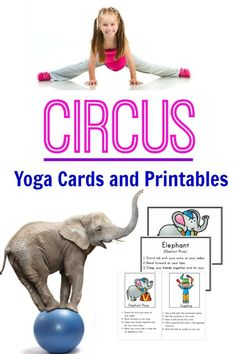 circus printables  circus  clowns color page  coloring