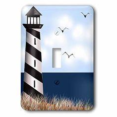 Dawn Gagnon Photography Digital Art - Lighthouse on the B... https://www.amazon.com/dp/B00KCYPJAK/ref=cm_sw_r_pi_dp_x_L-N4xbHWGFBHT