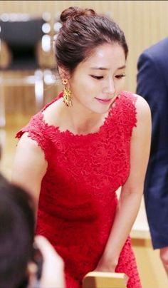 Lee Min Jung Jung So Min, Korea Fashion, Girl Fashion, Fashion Outfits, Korean Beauty, Asian Beauty, Korean Men, Korean Star, Korean Actresses