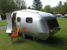 Cool Campers, Vintage Caravans, Motorhome, Recreational Vehicles, Camping, Classic, Campsite, Derby, Rv