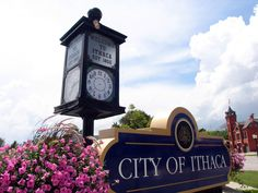 10 Things You Only Understand If You Grew Up In Ithaca, Michigan #Odyssey #Michigan