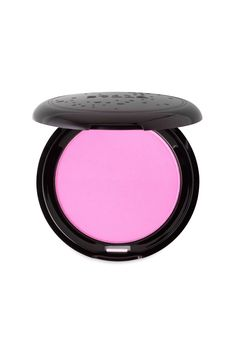 custom color blush by stila for $20 only at Rent the Runway.