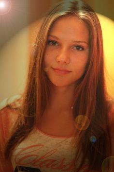 Alina Boz (10)