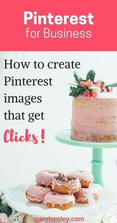 Making Money Off Other Sites With Successful Affiliate Marketing Image Pinterest, Pinterest Profile, Pinterest Blog, Pinterest Account, Business Entrepreneur, Business Tips, Pinterest For Business, Pinterest Marketing, Social Media Tips