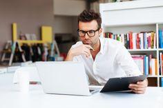 Crie sua própria loja virtual em 5 passos