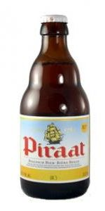 Piraat Ale - Brouwerij Van Steenberge N.V.