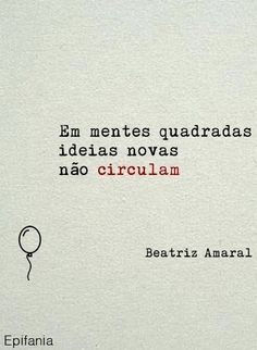 frases, poesias e afins Words Quotes, Me Quotes, Sayings, More Than Words, Some Words, Quote Posters, Quote Of The Day, Favorite Quotes, Quotations