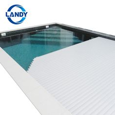 Choices In Swimming Pool Tiles Swimming Pool Tiles, Swiming Pool, Outdoor Swimming Pool, Automatic Pool Cover, Pool Builders, Paving Stones, Blue Tiles, Salt And Water
