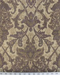 Saxon #555 Passion | Online Discount Drapery Fabrics and Upholstery Fabric Superstore!