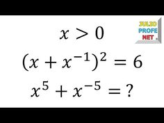 Pregunta 30 Tipo Examen - YouTube