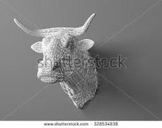 Image result for cattle grid art