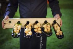 Rockwell and Events is proud to cater all throughout Utah since We specialize in wedding private catering & corporate catering. Events Catering in Charleston WV (Sandebel Rhodes). Party and Catering Ideas. Food Design, Indian Wedding Food, Wedding Foods, Indian Weddings, Real Weddings, Tapas, Catering Display, Catering Design, Catering Buffet