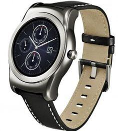 [Deal] LG Watch Urbane smartwatch for $199.99