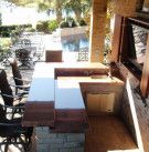 outdoor-tv-wall-cabinet