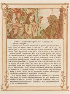 Ilsée, Princesse de Tripoli. Auteur : Robert de Flers. (1872-1927). Les 132…