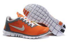 Nike Free Run 3.0 V2 Men's Shoes