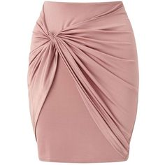 Get the perfect fit & latest trends with the petite clothing range at Miss Selfridge. Chic Outfits, Fashion Outfits, Fashion Tips, Pencil Skirt Outfits, Vetement Fashion, Skirt Patterns Sewing, Latest African Fashion Dresses, Fashion Sewing, Miss Selfridge