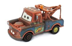 27 Styles Hot Sale Disney Pixar Cars Diecast Alloy Metal Toy Car For Children Scale Cute Cartoon McQueen Car Model - Kid Shop Global - Kids & Baby Shop Online - baby & kids clothing, toys for baby & kid Disney Cars Diecast, Disney Pixar Cars, Cars Series, Baby Shop Online, Metal Toys, Child Models, Cute Cartoon, Baby Toys, Kids Outfits