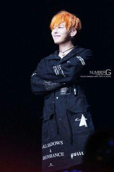 [ G-Dragon Bigbang ] by with reads. Daesung, Bigbang Yg, Bigbang G Dragon, Big Bang, G Dragon Cute, G Dragon Top, Choi Seung Hyun, Wuhan, Fandom