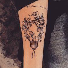 tattoo/tatttoos/tattoo ideas/tattoo designs/tattoo for guys/small tattoo/side ta.tattoo/tatttoos/tattoo ideas/tattoo designs/tattoo for guys/small tattoo/side tattoo/tattoo for women/meaningful tattoo/tattoo sleeve/tattoo for men/minimalist ta Tattoo Side, Back Tattoo, Tattoo Hand, Tiny Tattoo, Side Of Hand Tattoos, Female Side Tattoos, Couples Hand Tattoos, Tattoo Designs For Couples, Small Tattoos For Couples