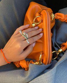 Orange Shirt, Orange Bag, Orange Color, Channel Orange, Orange Aesthetic, Orange You Glad, Orange Is The New Black, S Girls, My Favorite Color