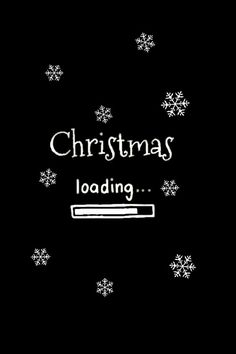 Manca poco...Merry Xmas! #natale #buonnataleatutti #xmas #merrychristmas #labeltexgroup #nataleinprogress #workinprogress