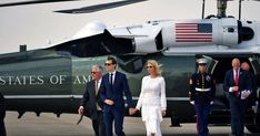 An Israeli insurance companys previously undisclosed $30 million investment in Jared Kushners family company could fuel the perception of conflicts of interest. by JESSE DRUCKER - Source: The New York Times #viralnewsportal #viral #trending
