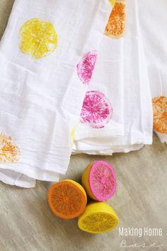 diy-lemon-stamped-tablecloths-easy-kid-craft-decor-project-fashion-idea