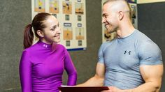 Чем занимается телесный терапевт, в каких запросах он может помочь, с чем обращаться к телесному терапевту.