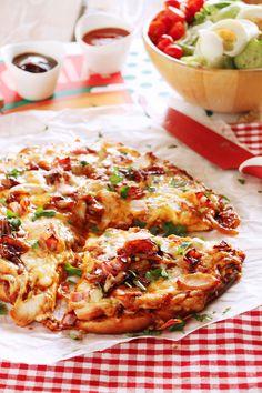 my-pizza-fan-7