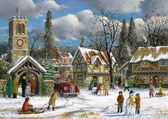 marcello corti google zoeken christmas magic. Black Bedroom Furniture Sets. Home Design Ideas