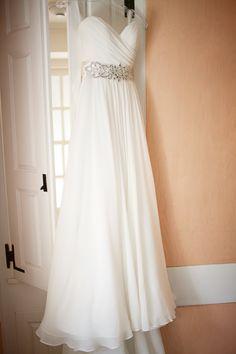 simple & elegant...PERFECT