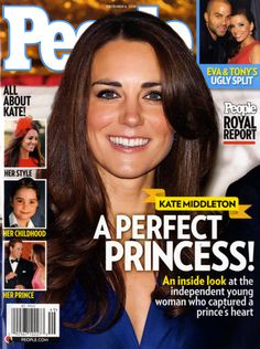 Australian Radio Hosts Behind Kate Middleton Hoax Leave Show 'Until Further…