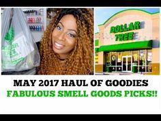 DOLLAR TREE | Scented Body Sprays, Lotions & THE NEW BOLERO PRODUCTS