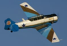 Cool Pictures, Cool Photos, South African Air Force, Civil Aviation, Texans, Armed Forces, Wwii, Fighter Jets, Aircraft