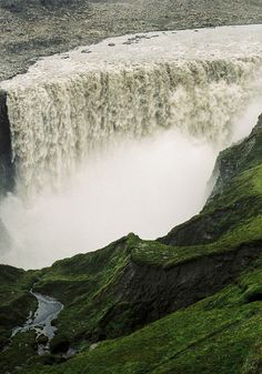 This Pin was discovered by Donna Posey. Discover (and save!) your own Pins on Pinterest. | See more about iceland.