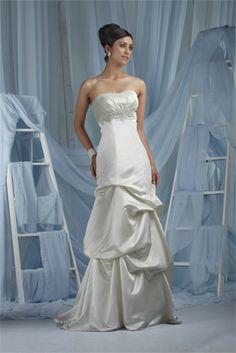 Impression Destiny 11514 Impression Destiny destination wedding dress bridal simones unlimited