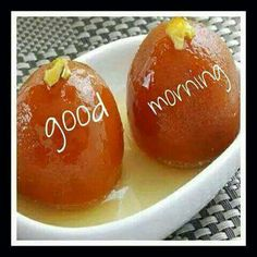 Everyone needs beautiful good morning images. When we wake up in the morning we send beautiful good morning images to our loved ones. Good Morning Friends Images, Latest Good Morning Images, Good Morning Beautiful Flowers, Good Morning Beautiful Images, Good Morning Images Download, Good Morning Picture, Morning Pictures, Good Morning Husband, Good Morning Breakfast