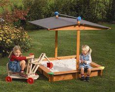 19 best outdoor children s furniture images on pinterest children rh pinterest com outdoor childrens furniture uk childrens outdoor furniture ikea