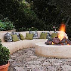 deck/patio design, decor, photos, pictures, ideas, inspiration ...