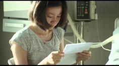 Giving is the best communication _ Amazing Commercial From Thailand Will Make You Cry (subtitled) We Are The World, In This World, Trailer Peliculas, Coaching, Pay It Forward, Change Your Life, Emotion, Humanity Restored, Good Deeds
