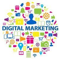 DIGITAL MARKETING SERVICES Online Marketing Services Proven to extend Leads, Sales, & Revenue LetSK Digital Marketingteam assist you developing a website marketing strategy to drive more qualified visitors to your site and convert those visitors into leads and sales. What are you waiting for? Contact us today and begin dominating the online . Our Internet […] Digital Marketing Trends, Online Marketing Services, Online Digital Marketing, Seo Services, Internet Marketing, Marketing Companies, Marketing Institute, Seo Marketing, Business Marketing